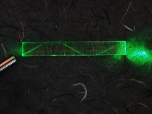 que es la fibra óptica