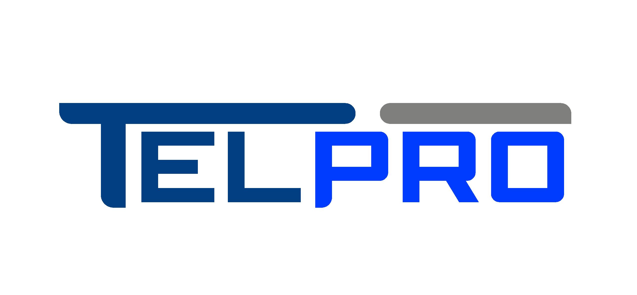 TELEPRO Final