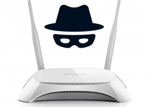 router wifi puede espiar