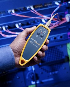 fluke networks visifault