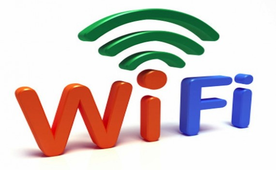 dispositivo para aumentar recepción wifi