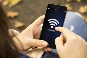 wifi controla el mundo