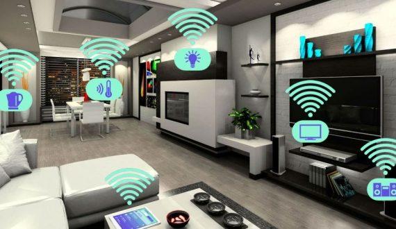 10 predicciones para Internet de las cosas (IoT) en 2018
