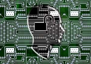 circuito electronico
