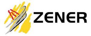 Zener Logo