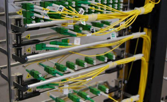 Todo lo que necesita saber sobre el cable de fibra óptica