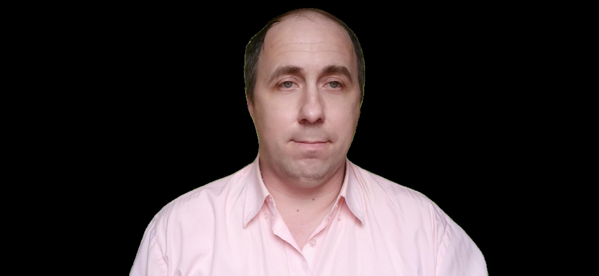 Claudiu Petru Narita técnico placas solares