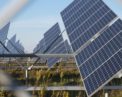 placas solares comunidades de vecinos